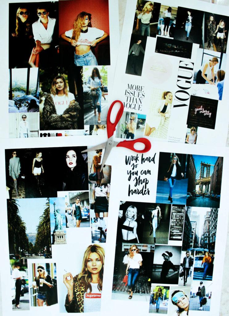 8va-Avenida-DIY-inspiracion-moda-1-4