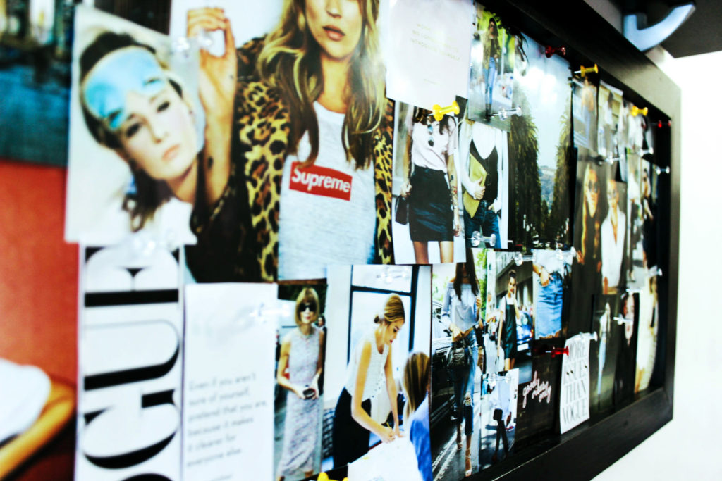 8va-Avenida-DIY-inspiracion-moda-1-9