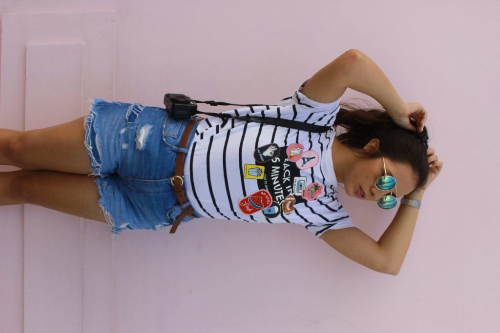 8vaavenida-backin5minutes-AimeeCuriel-blog-outfits-fashion-10
