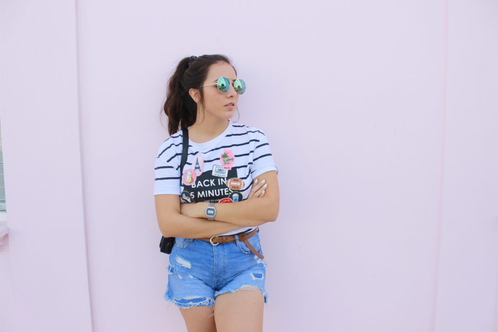 8vaavenida-backin5minutes-AimeeCuriel-blog-outfits-fashion-23