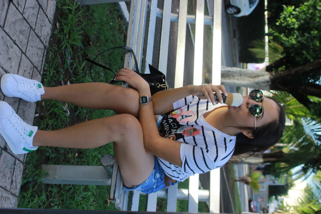 8vaavenida-backin5minutes-AimeeCuriel-blog-outfits-fashion-33