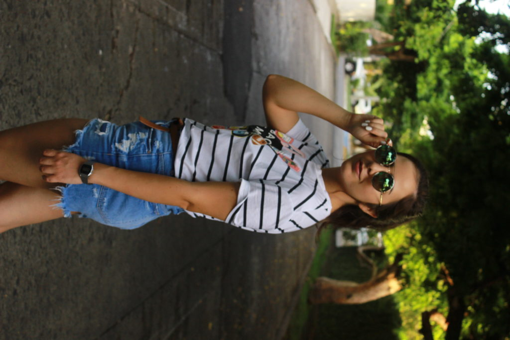 8vaavenida-backin5minutes-AimeeCuriel-blog-outfits-fashion-38