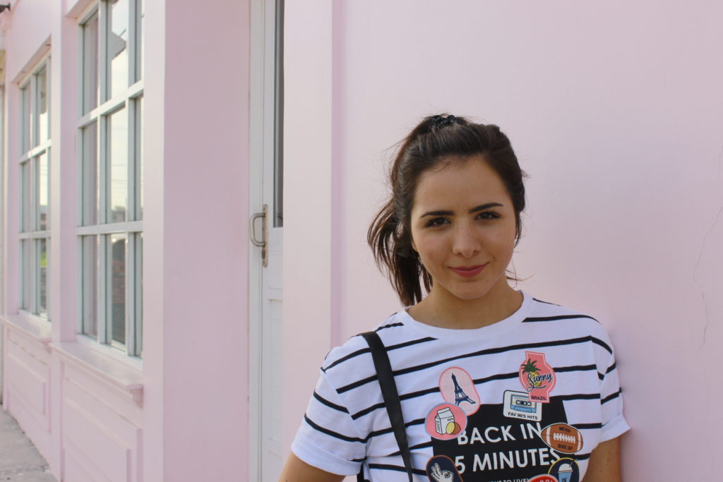 8vaavenida-backin5minutes-AimeeCuriel-blog-outfits-fashion-5