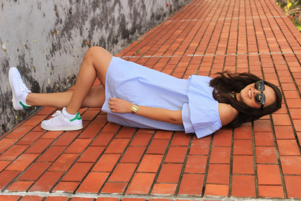 8vaavenida-off-the-shoulder-everything-AimeeCuriel-blog-outfits-fashion-13