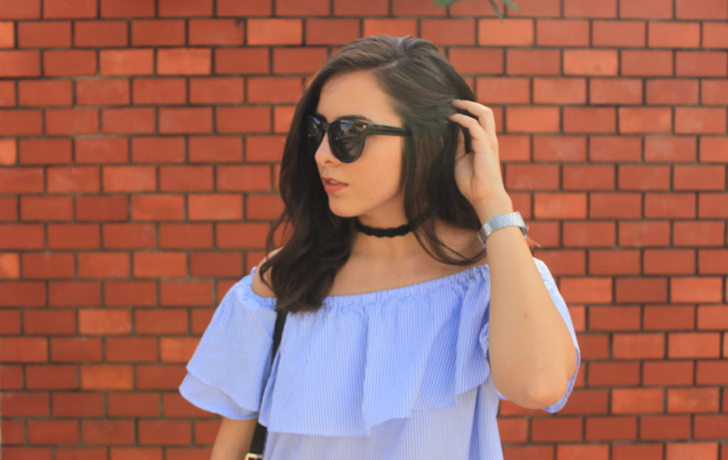 8vaavenida-off-the-shoulder-everything-AimeeCuriel-blog-outfits-fashion-16