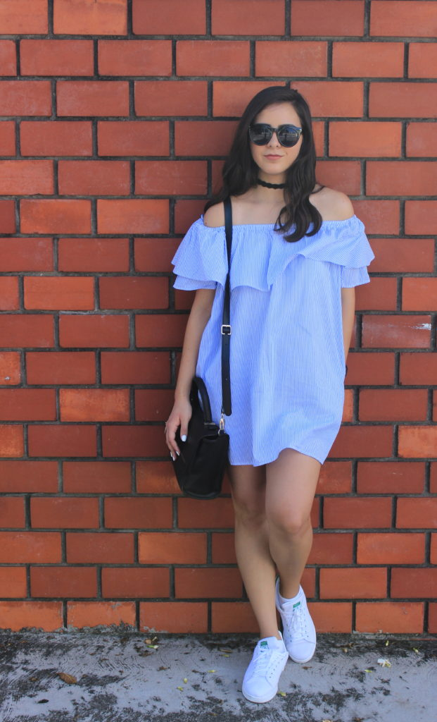 8vaavenida-off-the-shoulder-everything-AimeeCuriel-blog-outfits-fashion-2
