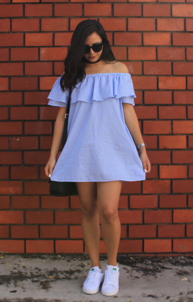 8vaavenida-off-the-shoulder-everything-AimeeCuriel-blog-outfits-fashion-24