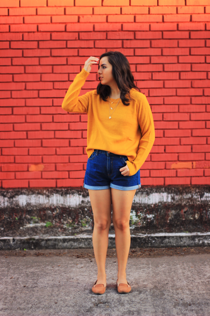 8va-avenida-style-fall-sweater-weather-outfit-aimee-curiel12