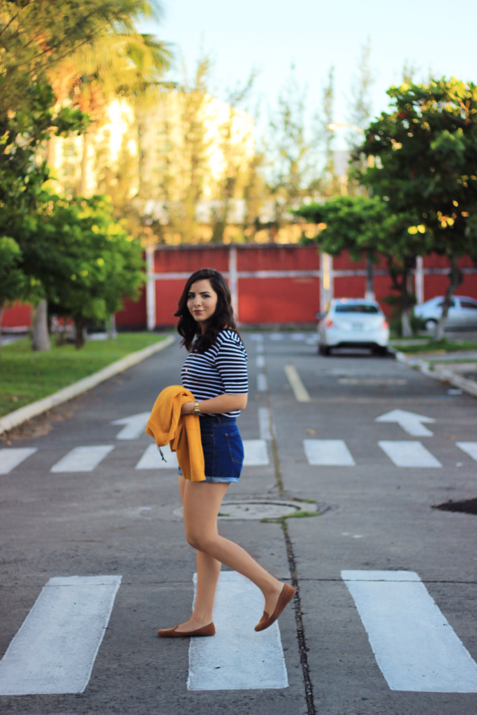 8va-avenida-style-fall-sweater-weather-outfit-aimee-curiel13