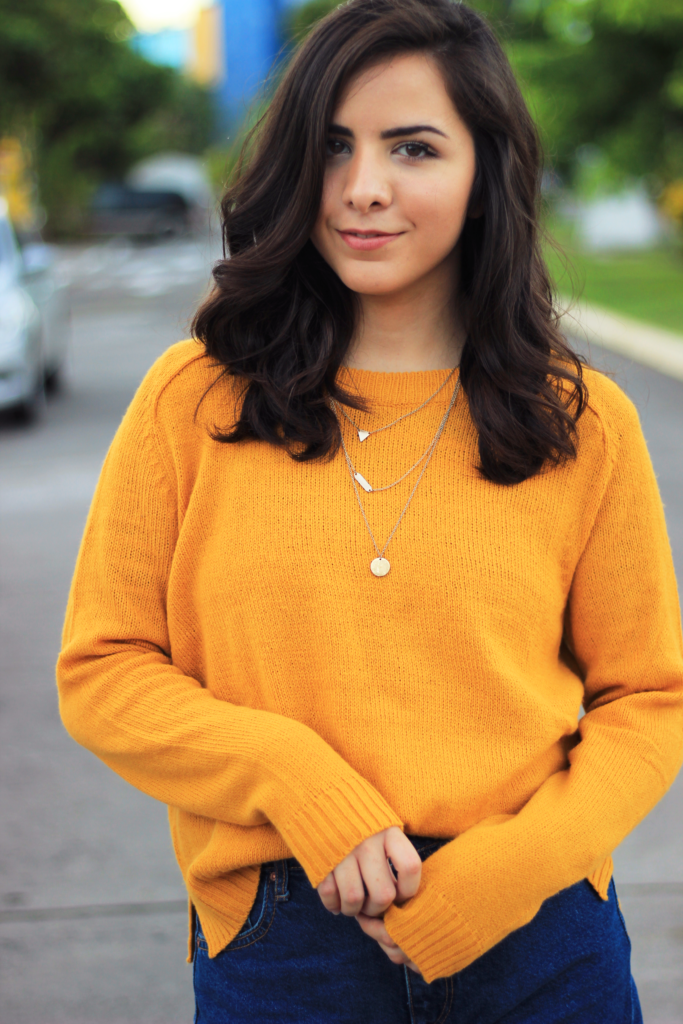 8va-avenida-style-fall-sweater-weather-outfit-aimee-curiel3
