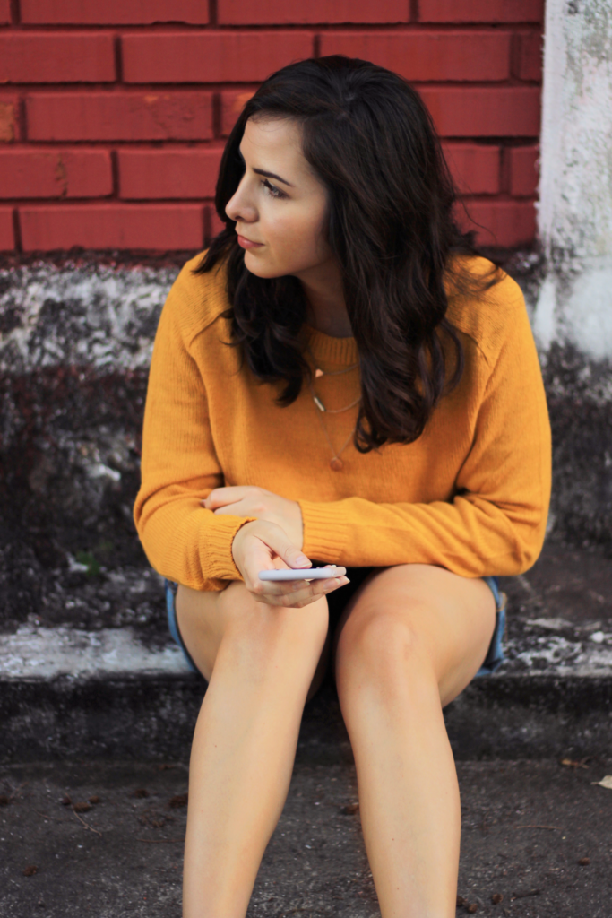 8va-avenida-style-fall-sweater-weather-outfit-aimee-curiel8