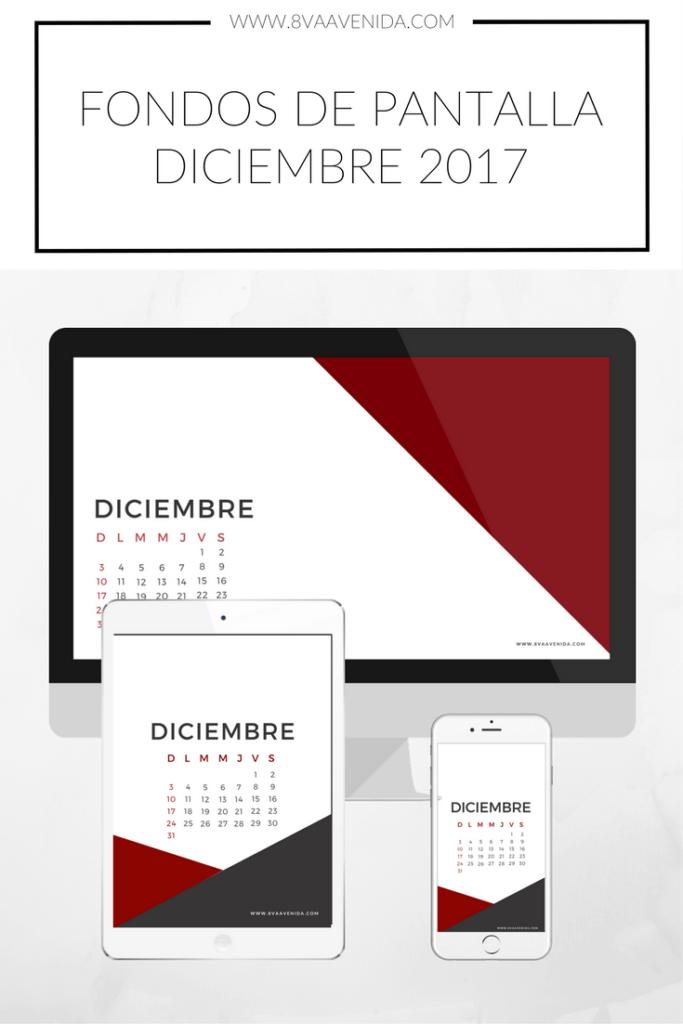 8va-Avenida-Fondos-de-Pantalla-Diciembre-2017