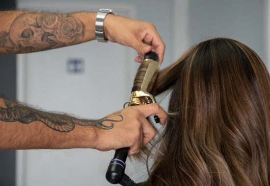 7 tips para cuidar tu cabello